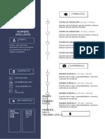 PLANTILLAS CV (3).doc