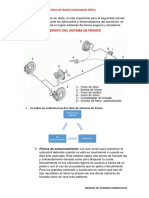 Sistemas de frenos.docx
