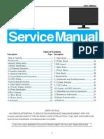 Signal Integrity For Pcb Designers By Vikas Shukla Epub Download