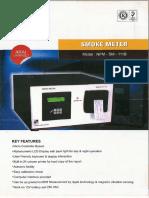DSM.pdf
