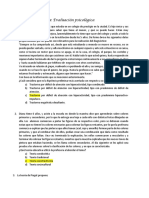 CASOS - Educativos 2.0.Docx