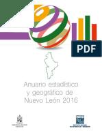 Anuario Nuevo León 2016 404