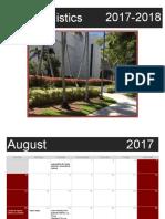 rev 5 lx calendar 2017-18 as of sept 18 2017