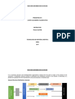 18.2 Resumen Distribution Systems