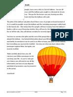 Hot air ballon game.pdf