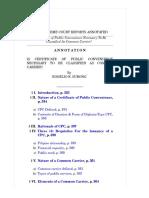 Annotation-Cert-of-Public-Convenience.pdf