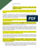 2017-09-09 Giuliano Mega Endeudamiento Del Banco Central