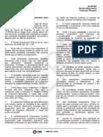 60 Dicas Empresarial (1)