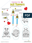 valentines-craft-pencil-toppers.pdf