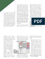 Centro Psiquiatrico_Reportaje