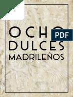 DULCES MADRILEÑOS.pdf