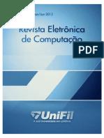 computacao-2013
