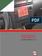 Cuaderno didactico_ 72_ Autoclima