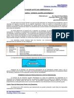 PGP primeros aux psicológicos.pdf