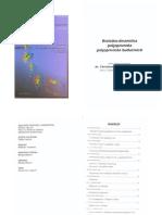 RudolfSteiner-Biolosko Dinamicka Poljoprivreda