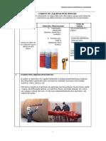 Líquidos penetrantes-01.docx