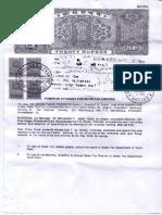 Authorisation Letter Ilovepdf Compressed (1)