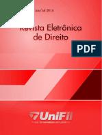 direito-2016