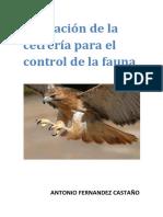 Aplicacion de la cetreria para control de fauna.pdf