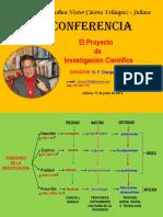 253228175-Conferencia.pptx