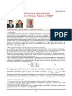 2006.05.Online.valutazione