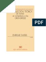 37.Produccion_teorica_de_Marx.pdf
