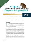 HijasTigre_2012.pdf