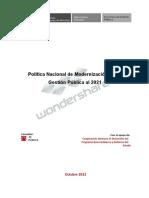 12- 21politicanacionaldemodernizciondelagestionpublicaal2021 - Copia