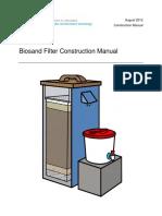 CAWST Biosand Filter Construction Manual.pdf
