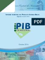BCN-Boletín Trimestre II 2016.pdf