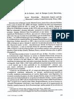 Dialnet-PaulDeMan-1087565.pdf