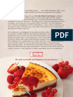 wholefoodrecipe_cookbook_0809_LR.pdf