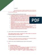 Derecho Notarial