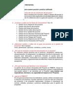 Desarrollado-proyectos-LuZita.docx