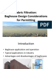 EPW_Baghouse_1_ae6[1].ppt