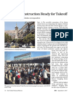 Syrian Reconstruction Ready for Takeoff.pdf