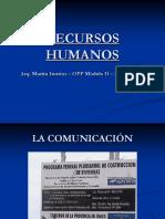 7-Recursos-Humanos
