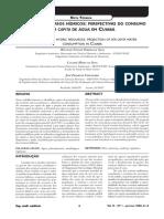 Artigo 6 - Per Capita Cuiabá