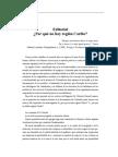 caribe alegre y tropical.pdf