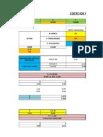 B-cok Evaluació de Proyectos - Copia