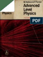 Advanced Level Physics 3ed - Nelkon and Parker.pdf