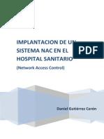 NAC3.pdf