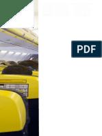 ryanair-vluchten.pdf