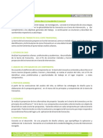 TRANSECTO URBANO.pdf