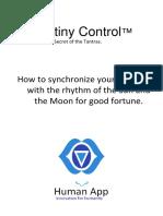 destiny control manual.pdf