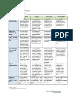 225905675-Rubrica-Para-Evaluar-Una-Infografia.pdf