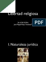 Libertad Religiosa Copia