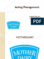 Mother Dairy_ORIGINAL.ppt