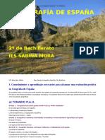Prog Gª de España 13-14