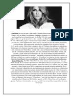 Céline Dion.docx